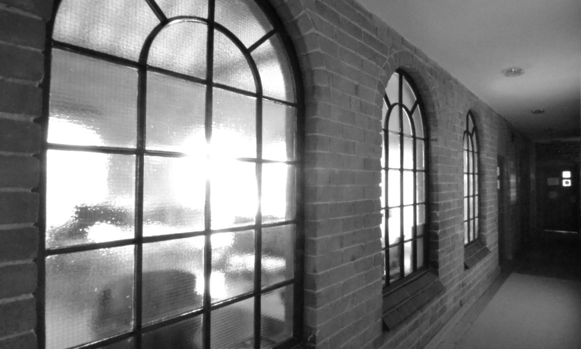 Minerva Mill pics as taken by stuart 001