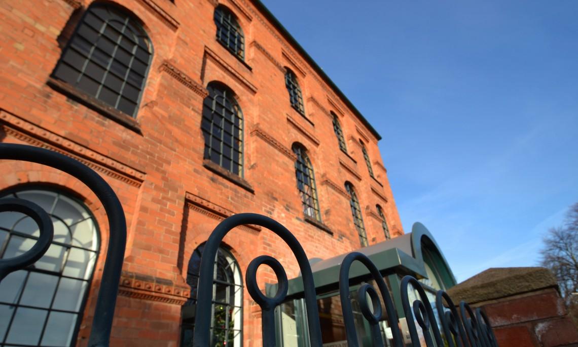 Minerva Mill pics as taken by stuart 034