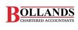 Bollands