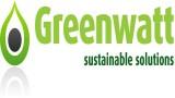 greenwatt_logo - high res (small)