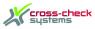 Cross-Check 2015 Master Logo (2)