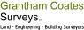 Grantham Coates Survey Ltd LEB large (002)