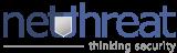 netthreat-logo (002)