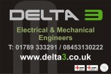 Delta 3 logo jpeg